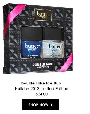 20% off of Double Take Duo