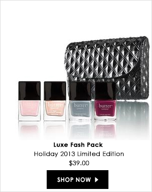 20% off of Luxe Fash Pack
