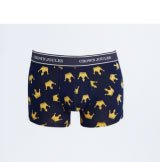 Joules Crown Trunk $24
