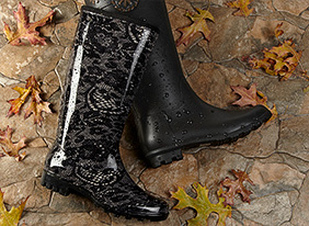 161710-hep-11-19-13_rain-ready-boots_jt-5_two_up