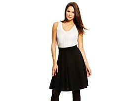 156970-hep-casualcouture-11-04-13-dp-cs-1_two_up