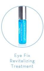 Eye Fix Revitalizing Treatment
