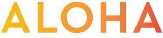 Aloha_logo_orange