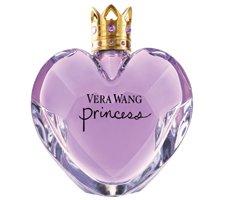 Vera Wang Princess fragrance