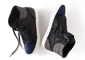 New Markdowns: Sneakers