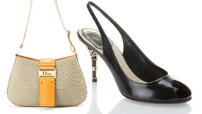 Dior Accessories