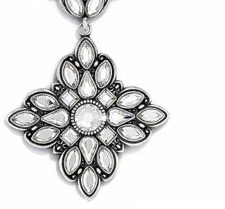Maharani necklace