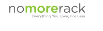 nomorerack™ Everything You Love, For Less