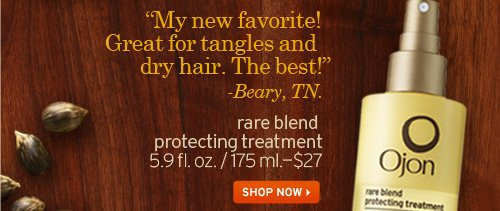 My  new favorite Great for tangles and dry hair The best Beary TN rare blend  protecting cream SHOP NOW