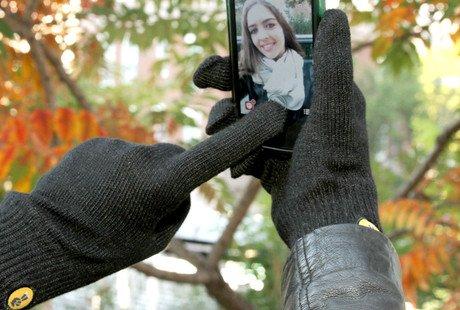 Glove.ly
