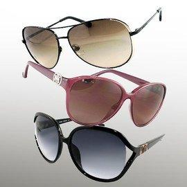 Michael Kors: Sunglasses