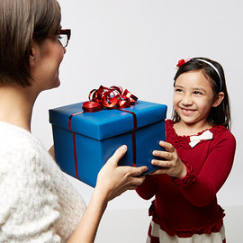 Teacher's Favorite: Gifts