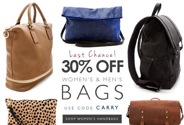gorjana | 30% Off Handbags