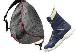 adidas: Shoes & Accessories