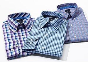 $39 & Under: Shirts