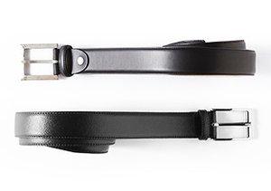 Must Have: The Black Belt