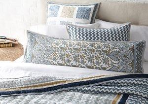 Suchiras Handmade Quilts