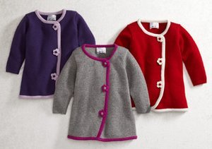 Luxury for Baby: Shoes & Clothes