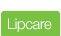 Lipcare