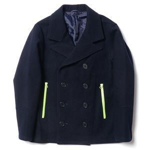 Sophnet FSF Pea Coat