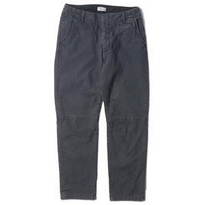 Undercover L4501 Pants
