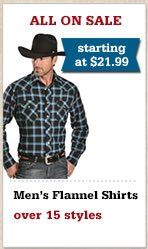 All Mens Flannel Shirts on Sale