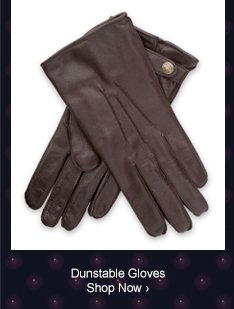 Dunstable Gloves