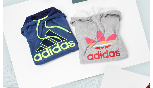 Shop Running Clothing