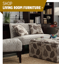 Shop Living Room Furniture