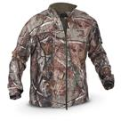 ArcticShield® Light Jacket or Pants