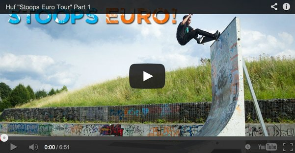 huf_stoops_part_1_video_601