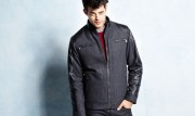 Calvin Klein Men's Outerwear | Shop Now