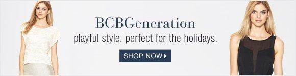 Bcbgeneration-159686-eu