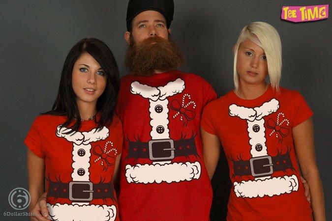 http://6dollarshirts.com/tt/reg/11-21-2013_Santa_Costume_T_SHIRT_reg.jpg