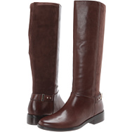 Cole Haan Adler Tall Boot
