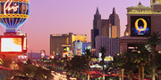 Great Deals in Las Vegas