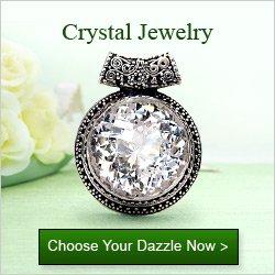 Choose Your Dazzle Now