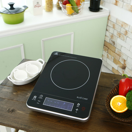Blue Chef Induction Cooker