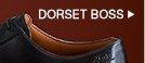 Shop Dorset Boss
