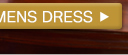 Shop Womens Dress