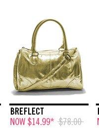 BREFLECT