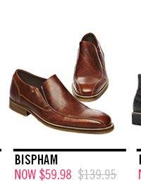 BISPHAM