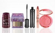 tarte Cosmetics | Shop Now