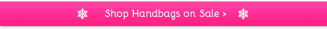 Shop Handbags on Sale.