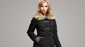 Jessica Simpson Outerwear
