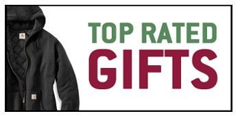 Shop Top Rated Gifts