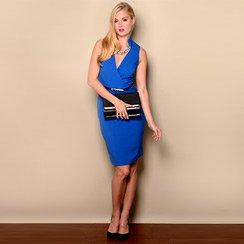 Best Classics: Dresses