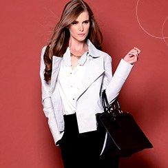 Iconic Designers Sale By Class Roberto Cavalli, Lagerfeld, Balmain & More