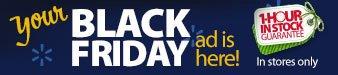 See Black Friday Specials