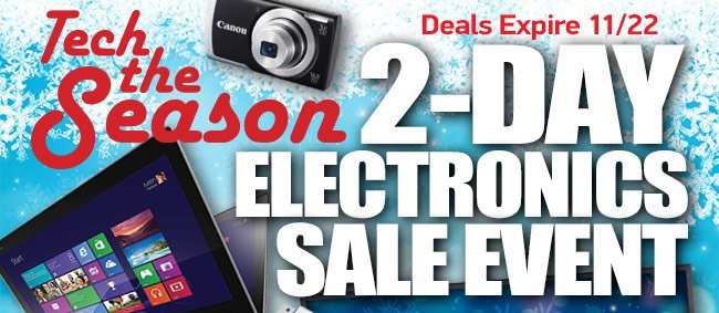 Don't delay on these Amazing Deals, Get yours Now!